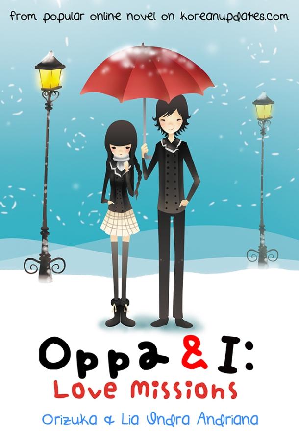 Oppa&i2